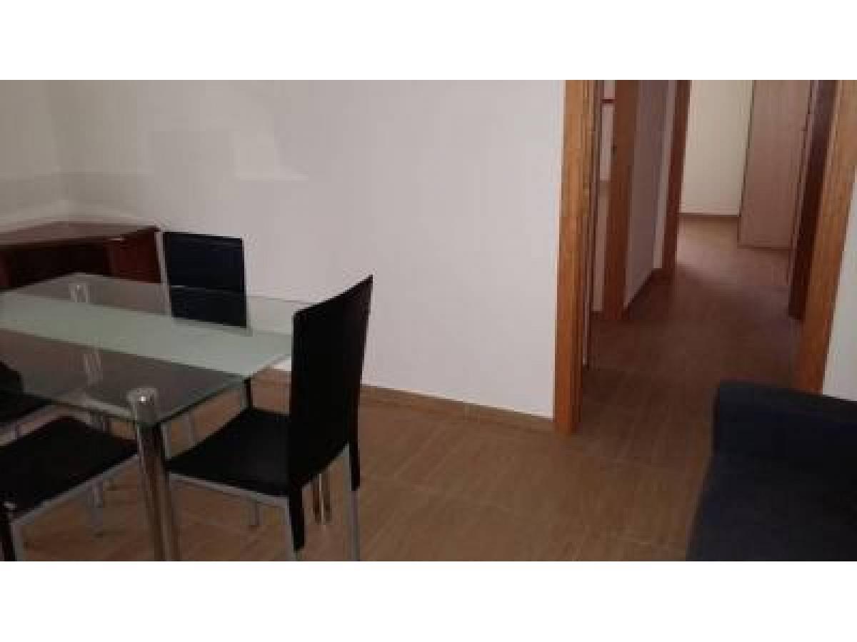 Appartamento in vendita in Via Colle Dell'ara 136 zona Scalo Colle dell'Ara - V. A. Moro a Chieti - 444894 foto 4