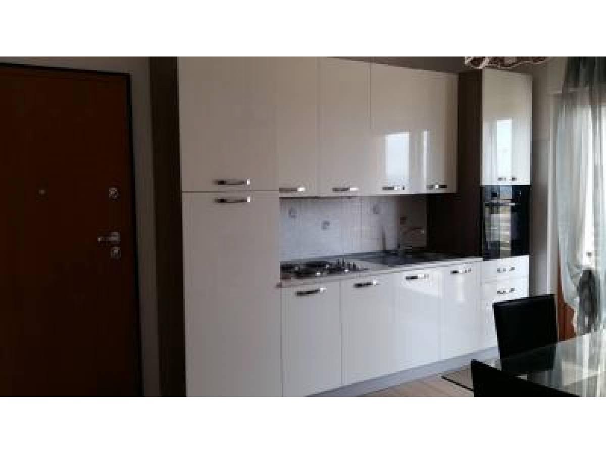 Appartamento in vendita in Via Colle Dell'ara 136 zona Scalo Colle dell'Ara - V. A. Moro a Chieti - 444894 foto 5
