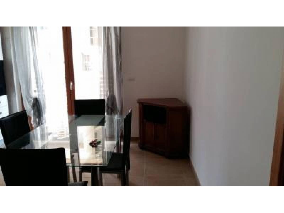 Appartamento in vendita in Via Colle Dell'ara 136 zona Scalo Colle dell'Ara - V. A. Moro a Chieti - 444894 foto 6
