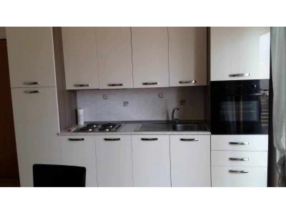 Appartamento in vendita in Via Colle Dell'ara 136 zona Scalo Colle dell'Ara - V. A. Moro a Chieti - 444894 foto 7