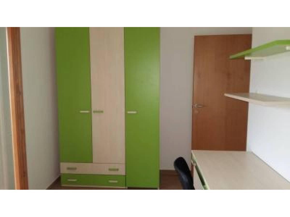 Appartamento in vendita in Via Colle Dell'ara 136 zona Scalo Colle dell'Ara - V. A. Moro a Chieti - 444894 foto 9