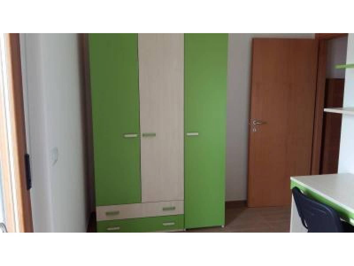 Appartamento in vendita in Via Colle Dell'ara 136 zona Scalo Colle dell'Ara - V. A. Moro a Chieti - 444894 foto 10