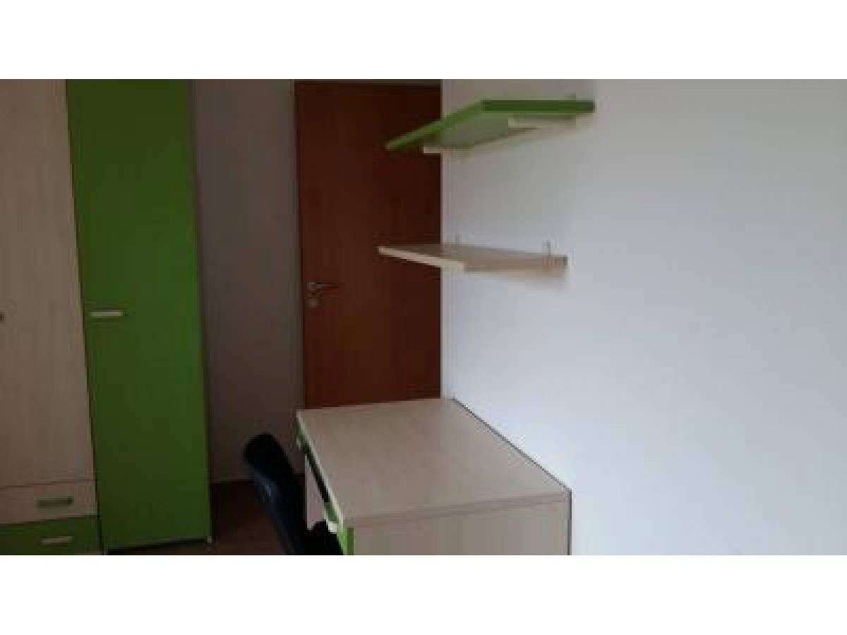 Appartamento in vendita in Via Colle Dell'ara 136 zona Scalo Colle dell'Ara - V. A. Moro a Chieti - 444894 foto 12