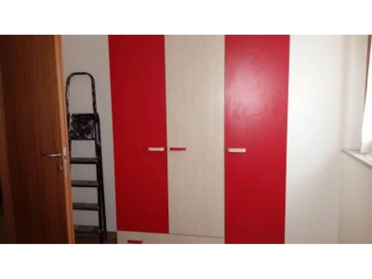 Appartamento in vendita in Via Colle Dell'ara 136 zona Scalo Colle dell'Ara - V. A. Moro a Chieti - 444894 foto 13