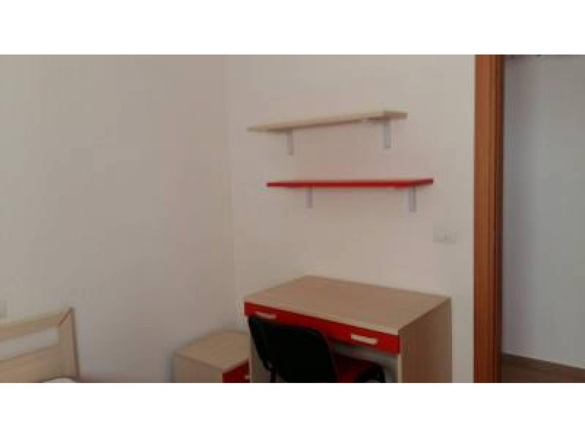 Appartamento in vendita in Via Colle Dell'ara 136 zona Scalo Colle dell'Ara - V. A. Moro a Chieti - 444894 foto 15