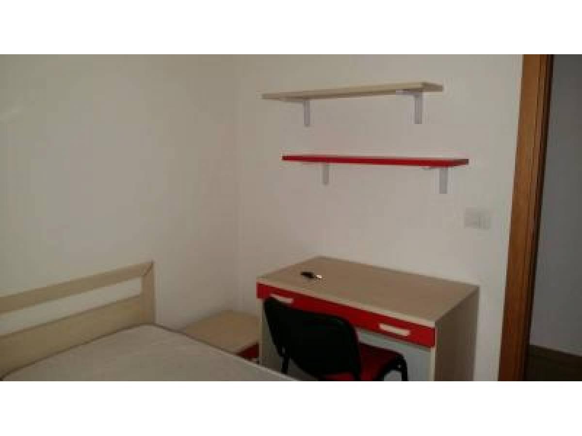 Appartamento in vendita in Via Colle Dell'ara 136 zona Scalo Colle dell'Ara - V. A. Moro a Chieti - 444894 foto 16