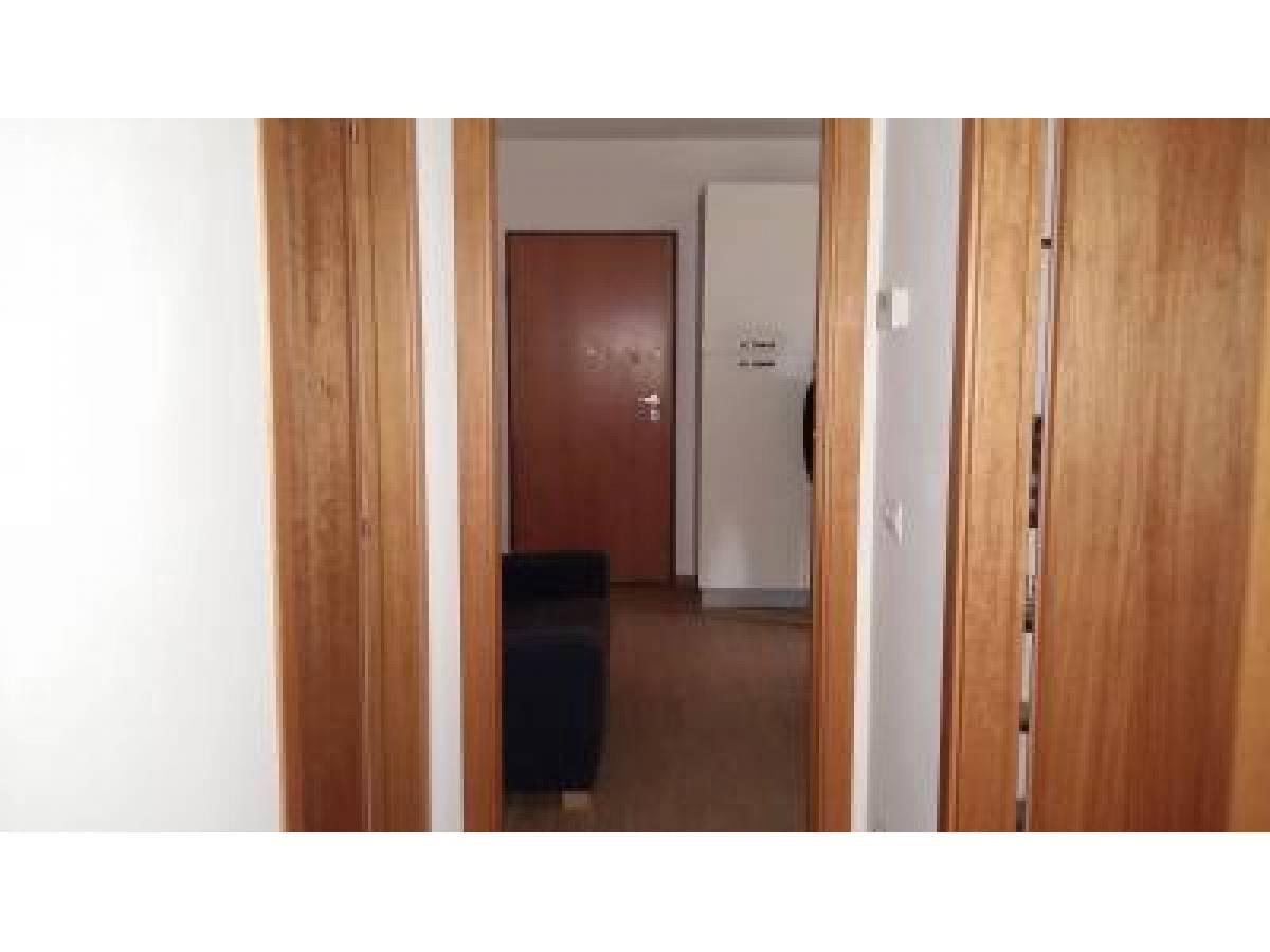 Appartamento in vendita in Via Colle Dell'ara 136 zona Scalo Colle dell'Ara - V. A. Moro a Chieti - 444894 foto 19