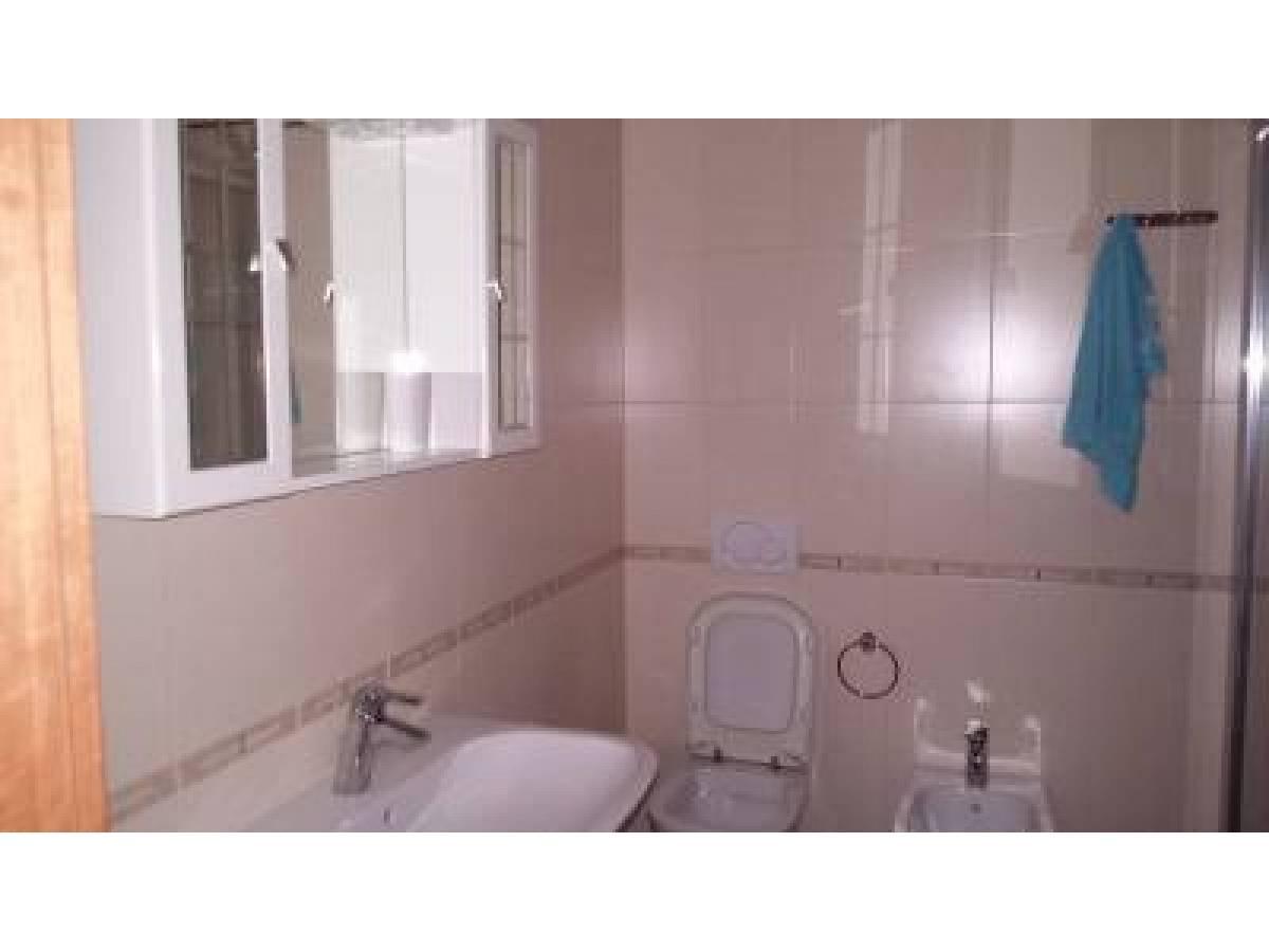 Appartamento in vendita in Via Colle Dell'ara 136 zona Scalo Colle dell'Ara - V. A. Moro a Chieti - 444894 foto 20