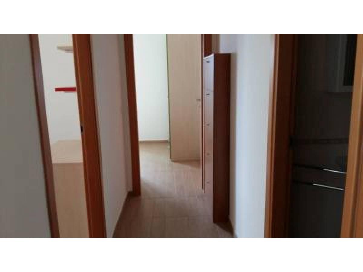 Appartamento in vendita in Via Colle Dell'ara 136 zona Scalo Colle dell'Ara - V. A. Moro a Chieti - 444894 foto 22