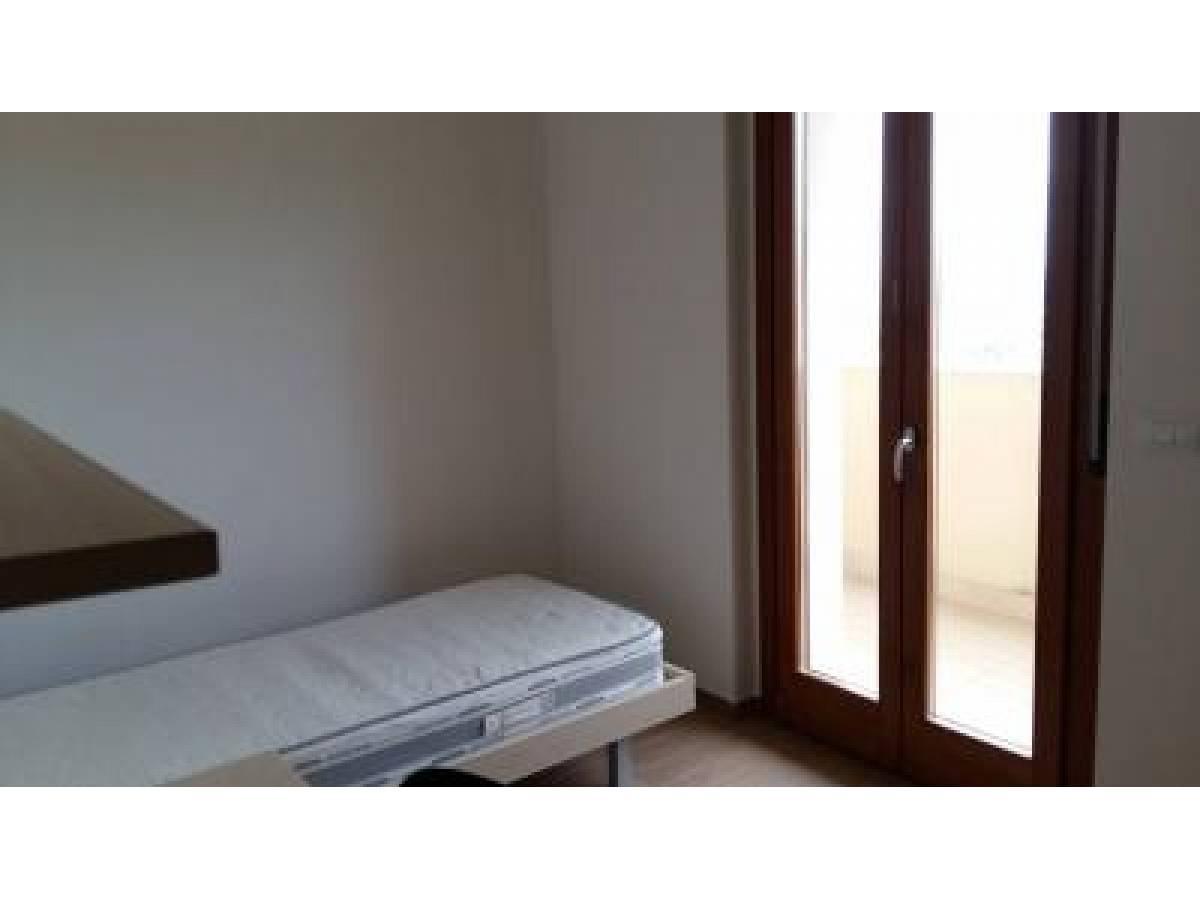 Appartamento in vendita in Via Colle Dell'ara 136 zona Scalo Colle dell'Ara - V. A. Moro a Chieti - 444894 foto 23