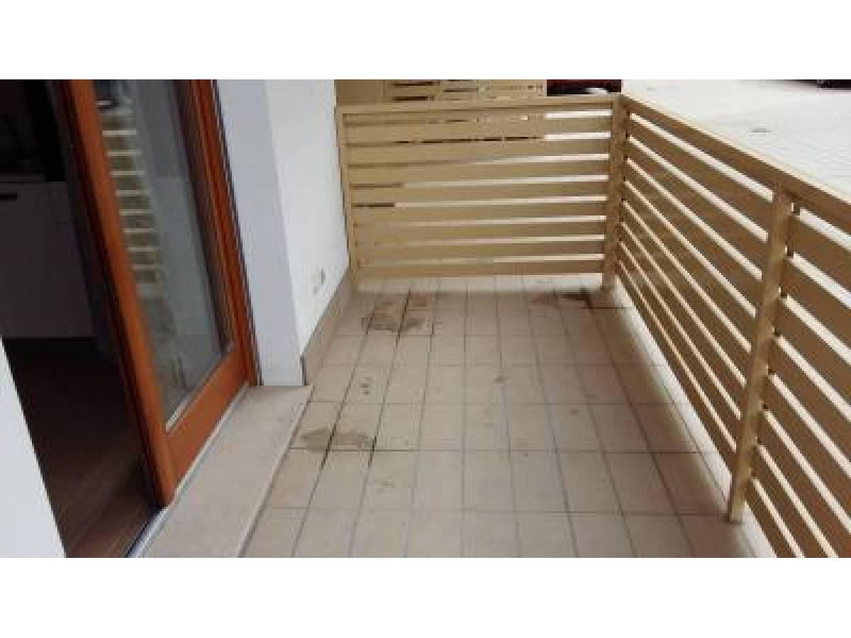 Appartamento in vendita in Via Colle Dell'ara 136 zona Scalo Colle dell'Ara - V. A. Moro a Chieti - 444894 foto 25