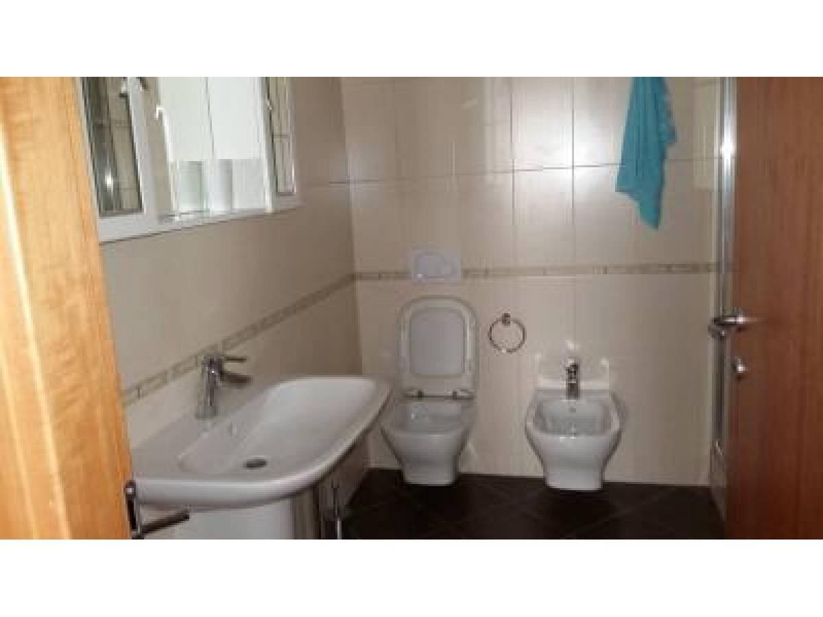 Appartamento in vendita in Via Colle Dell'ara 136 zona Scalo Colle dell'Ara - V. A. Moro a Chieti - 444894 foto 27