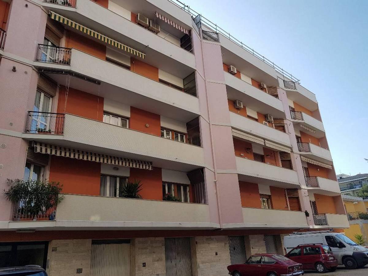 Appartamento in vendita in Via Milite ignoto  62  a Pescara - 961713 foto 1