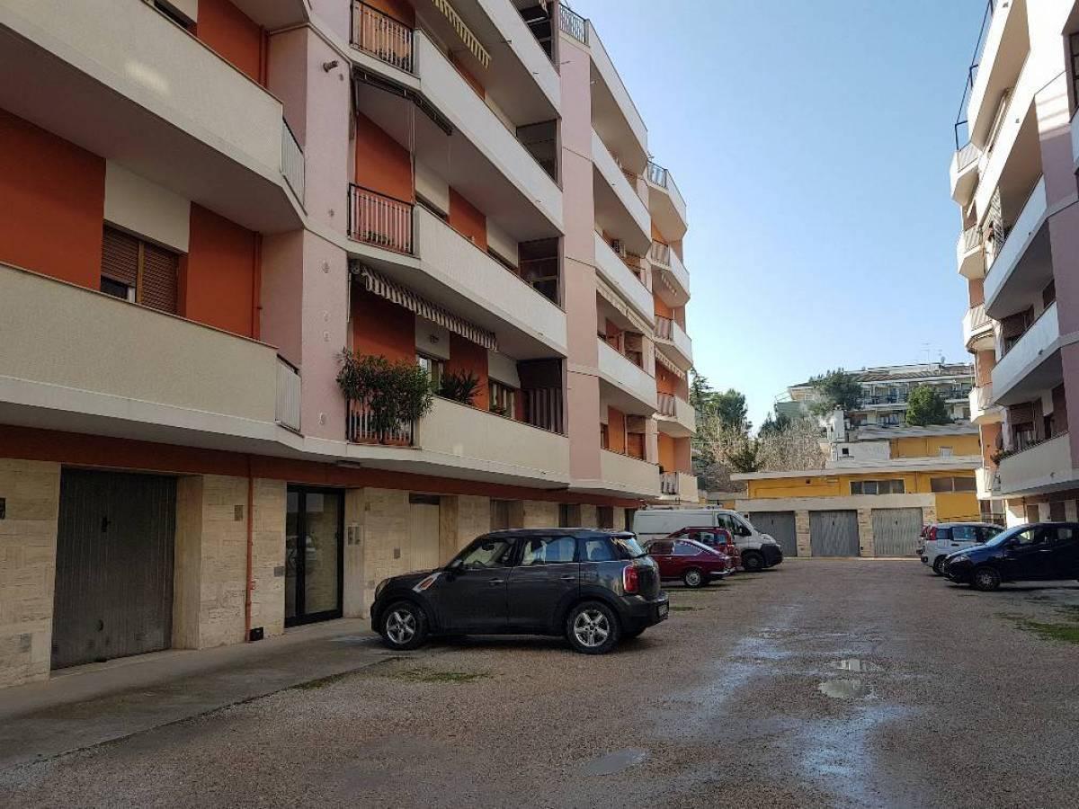 Appartamento in vendita in Via Milite ignoto  62  a Pescara - 961713 foto 2