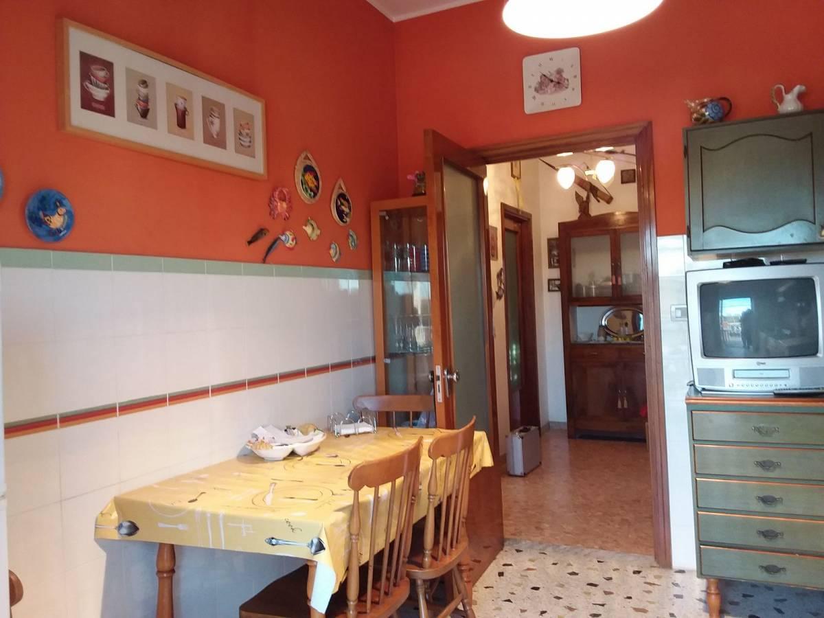 Appartamento in vendita in Via Milite ignoto  62  a Pescara - 961713 foto 3