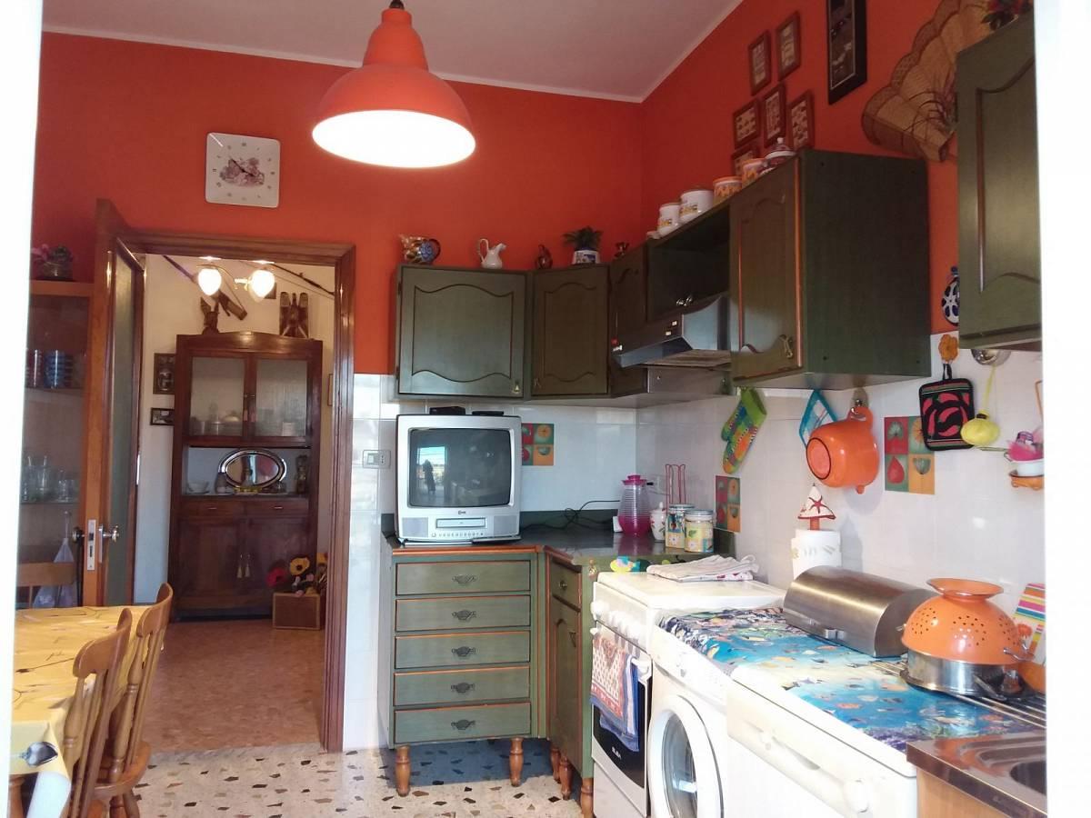 Appartamento in vendita in Via Milite ignoto  62  a Pescara - 961713 foto 4