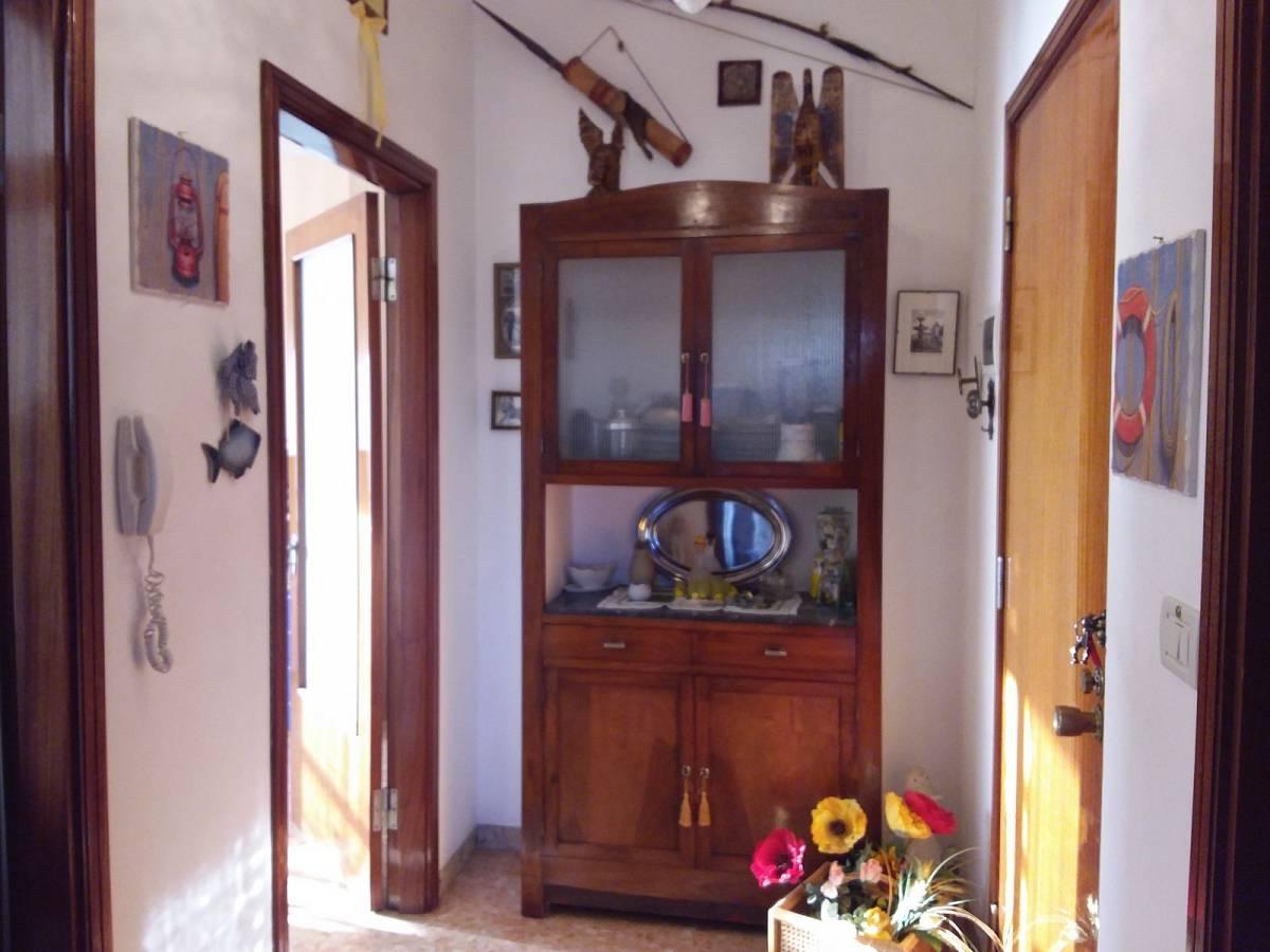 Appartamento in vendita in Via Milite ignoto  62  a Pescara - 961713 foto 5
