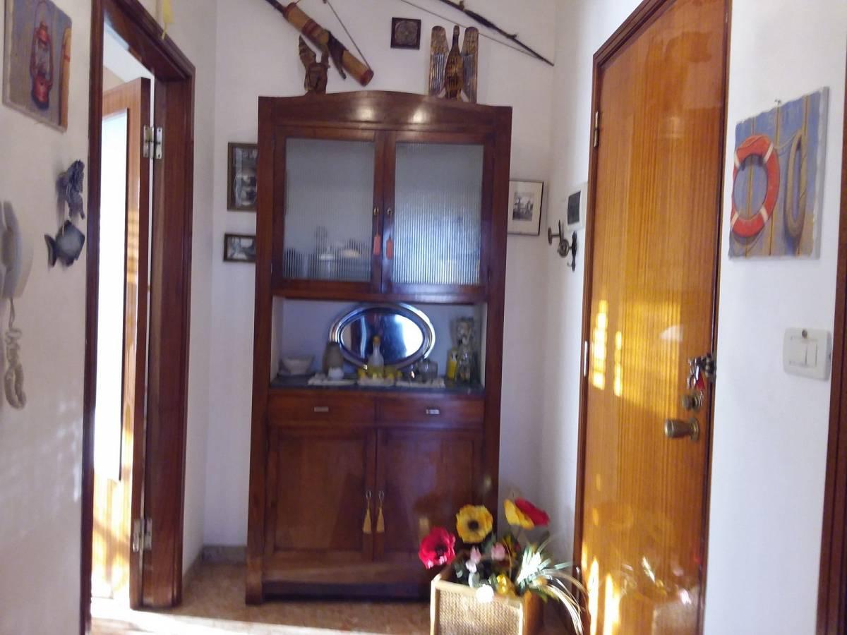 Appartamento in vendita in Via Milite ignoto  62  a Pescara - 961713 foto 6