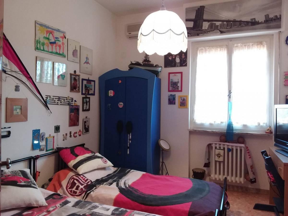 Appartamento in vendita in Via Milite ignoto  62  a Pescara - 961713 foto 8