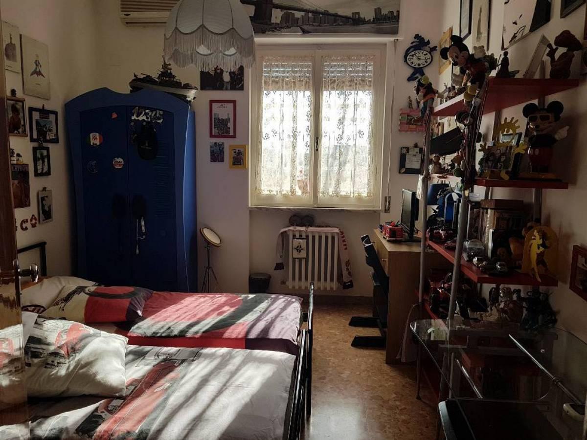 Appartamento in vendita in Via Milite ignoto  62  a Pescara - 961713 foto 9