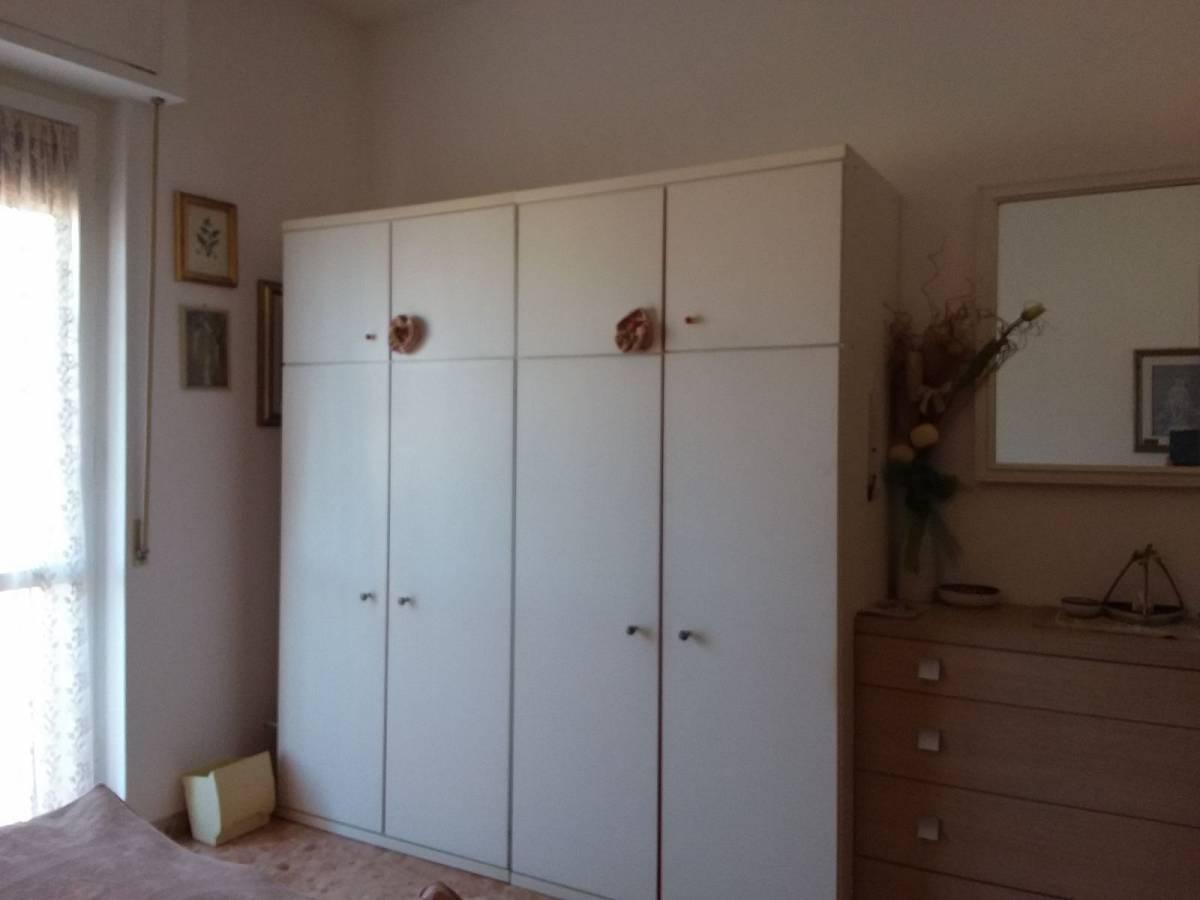 Appartamento in vendita in Via Milite ignoto  62  a Pescara - 961713 foto 10