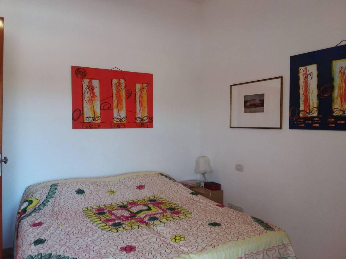 Appartamento in vendita in Via Milite ignoto  62  a Pescara - 961713 foto 11