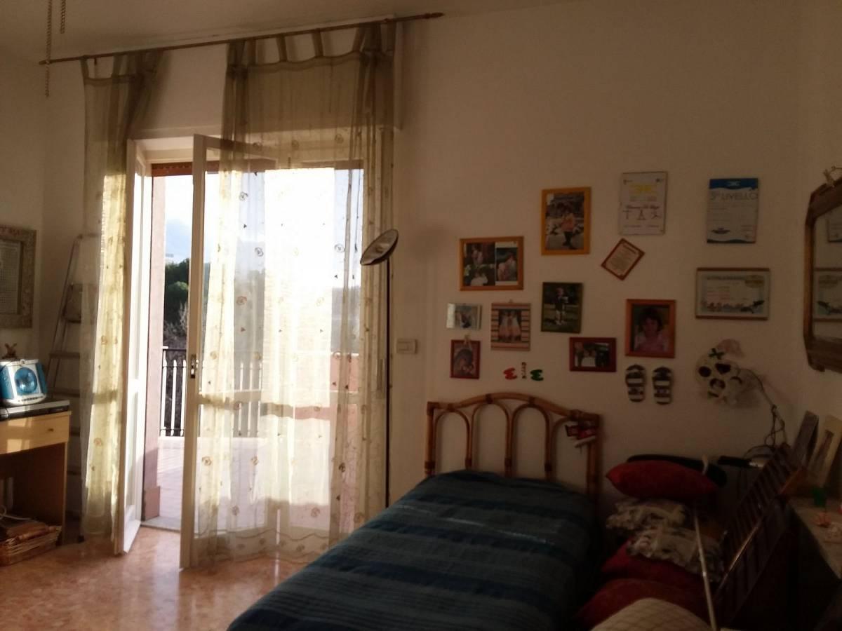 Appartamento in vendita in Via Milite ignoto  62  a Pescara - 961713 foto 13