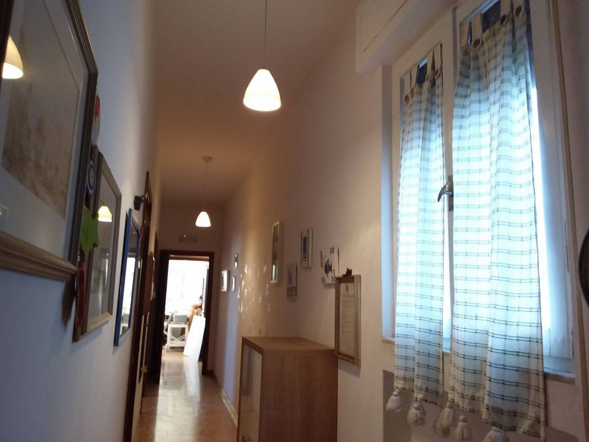 Appartamento in vendita in Via Milite ignoto  62  a Pescara - 961713 foto 15