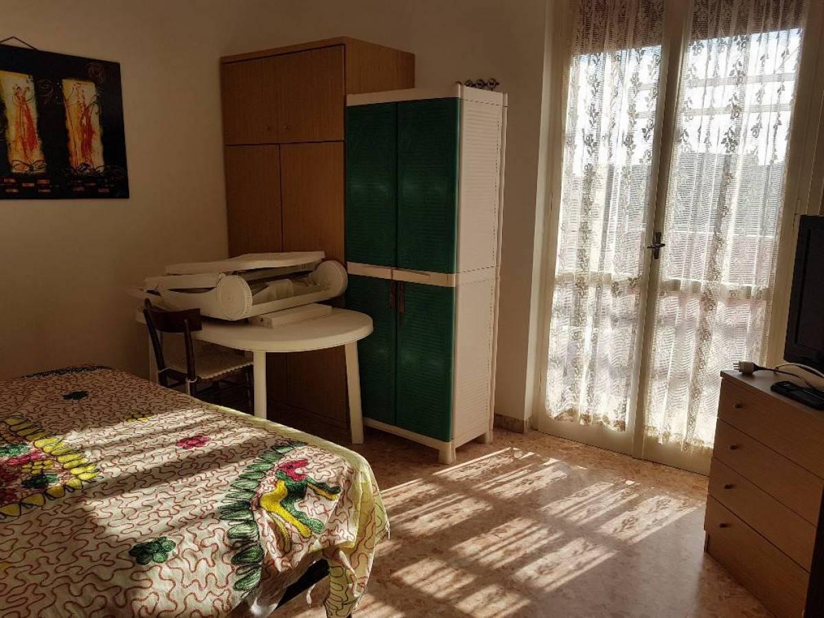 Appartamento in vendita in Via Milite ignoto  62  a Pescara - 961713 foto 14
