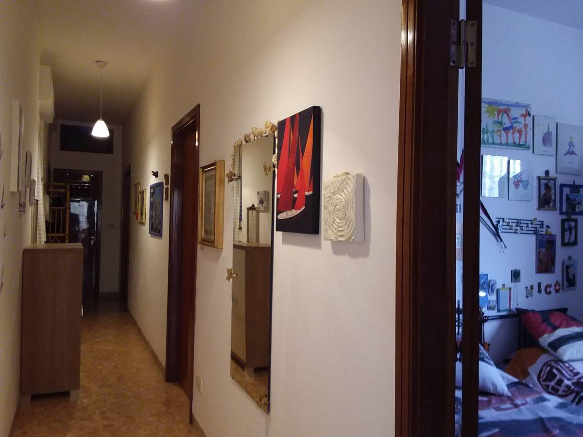 Appartamento in vendita in Via Milite ignoto  62  a Pescara - 961713 foto 16