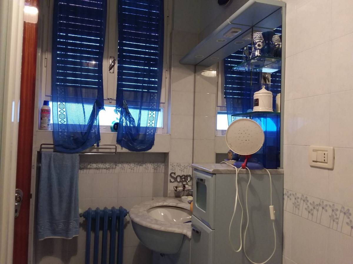 Appartamento in vendita in Via Milite ignoto  62  a Pescara - 961713 foto 17