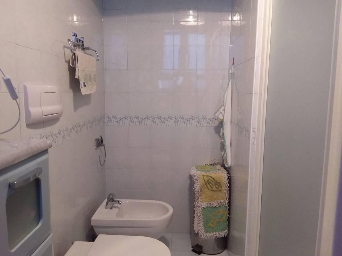 Appartamento in vendita in Via Milite ignoto  62  a Pescara - 961713 foto 18