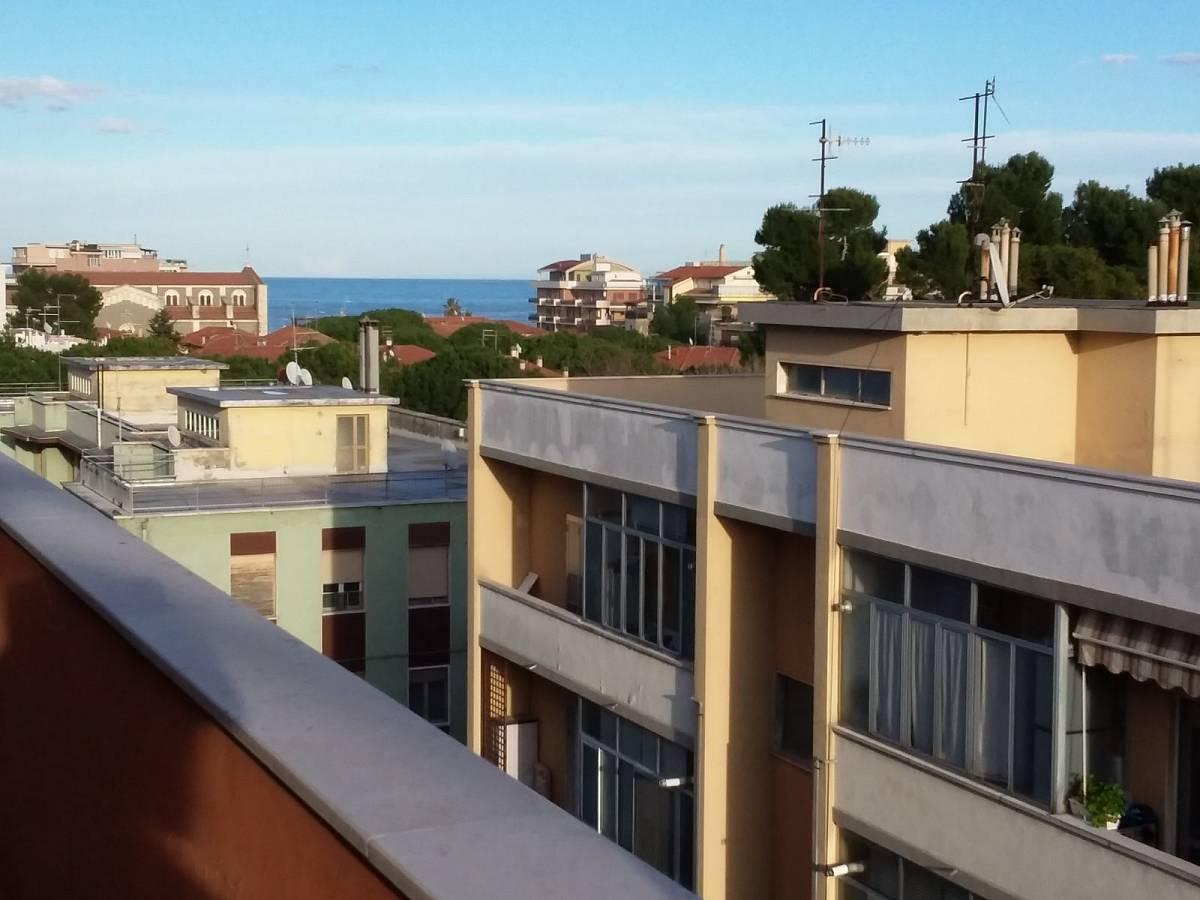Appartamento in vendita in Via Milite ignoto  62  a Pescara - 961713 foto 19