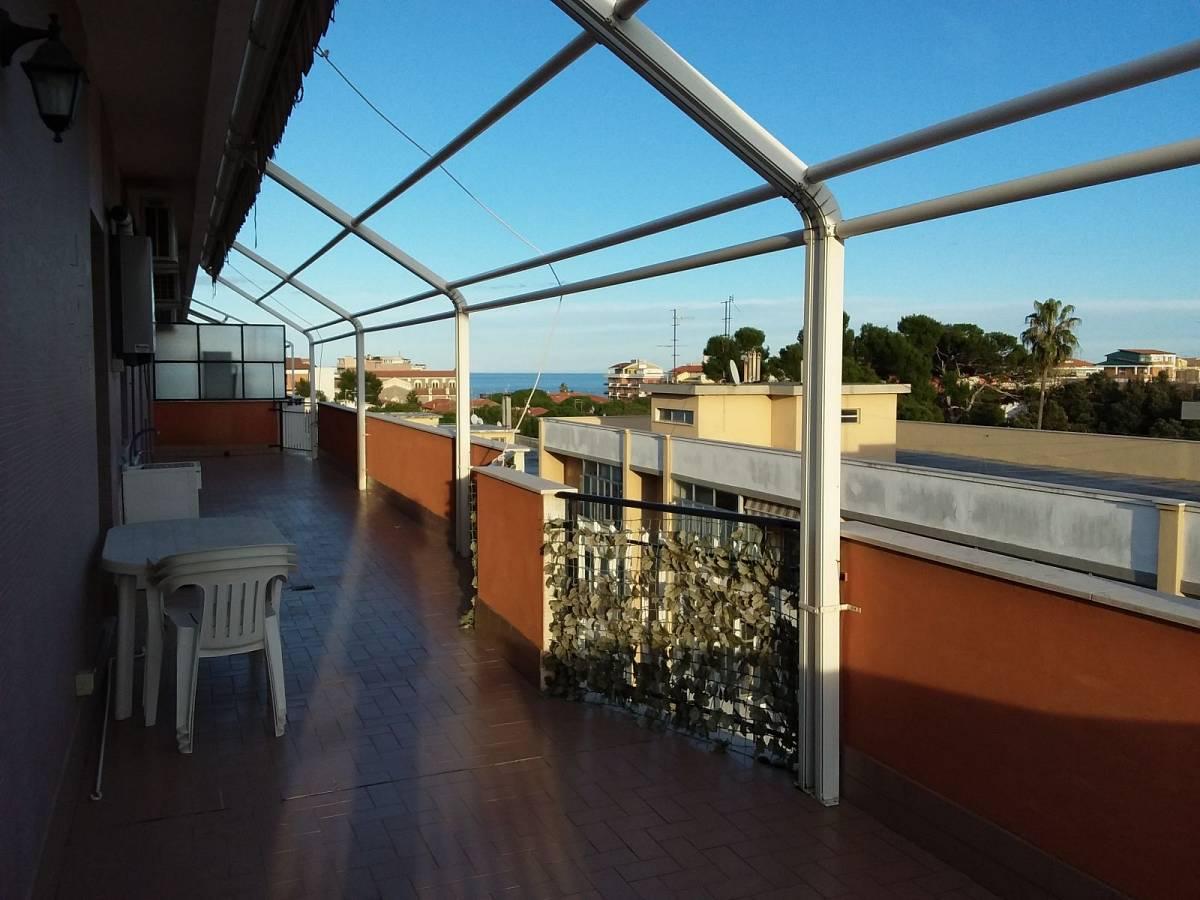 Appartamento in vendita in Via Milite ignoto  62  a Pescara - 961713 foto 23
