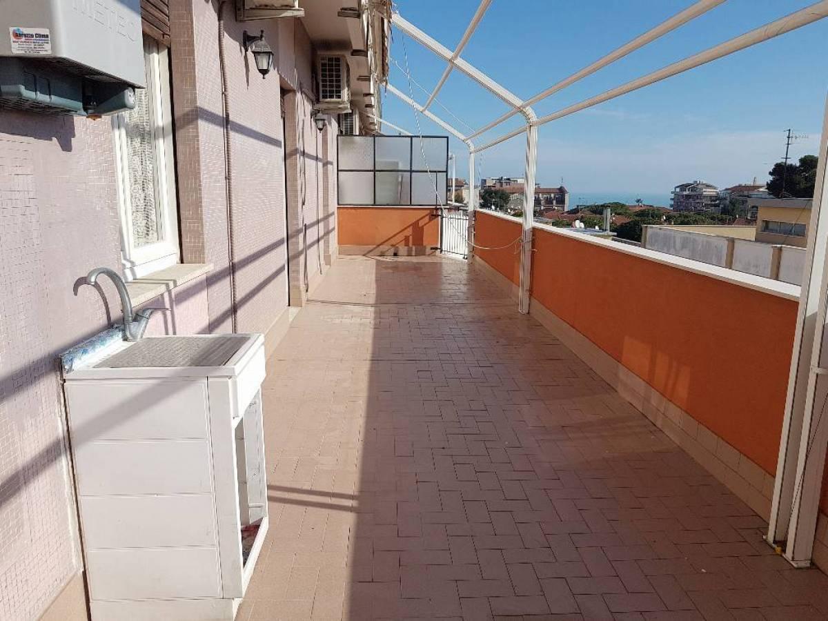 Appartamento in vendita in Via Milite ignoto  62  a Pescara - 961713 foto 21