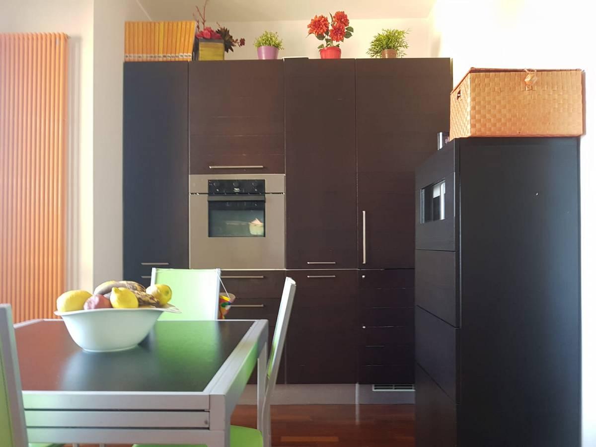 Appartamento in vendita in via Spagnuolo zona Contrada Macchiano a Montesilvano - 5897151 foto 5