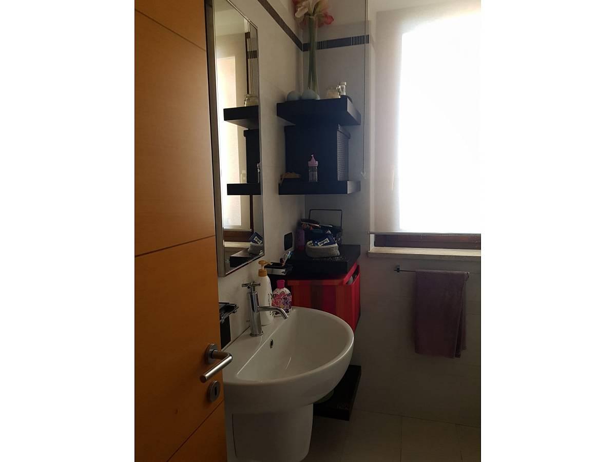Appartamento in vendita in via Spagnuolo zona Contrada Macchiano a Montesilvano - 5897151 foto 7