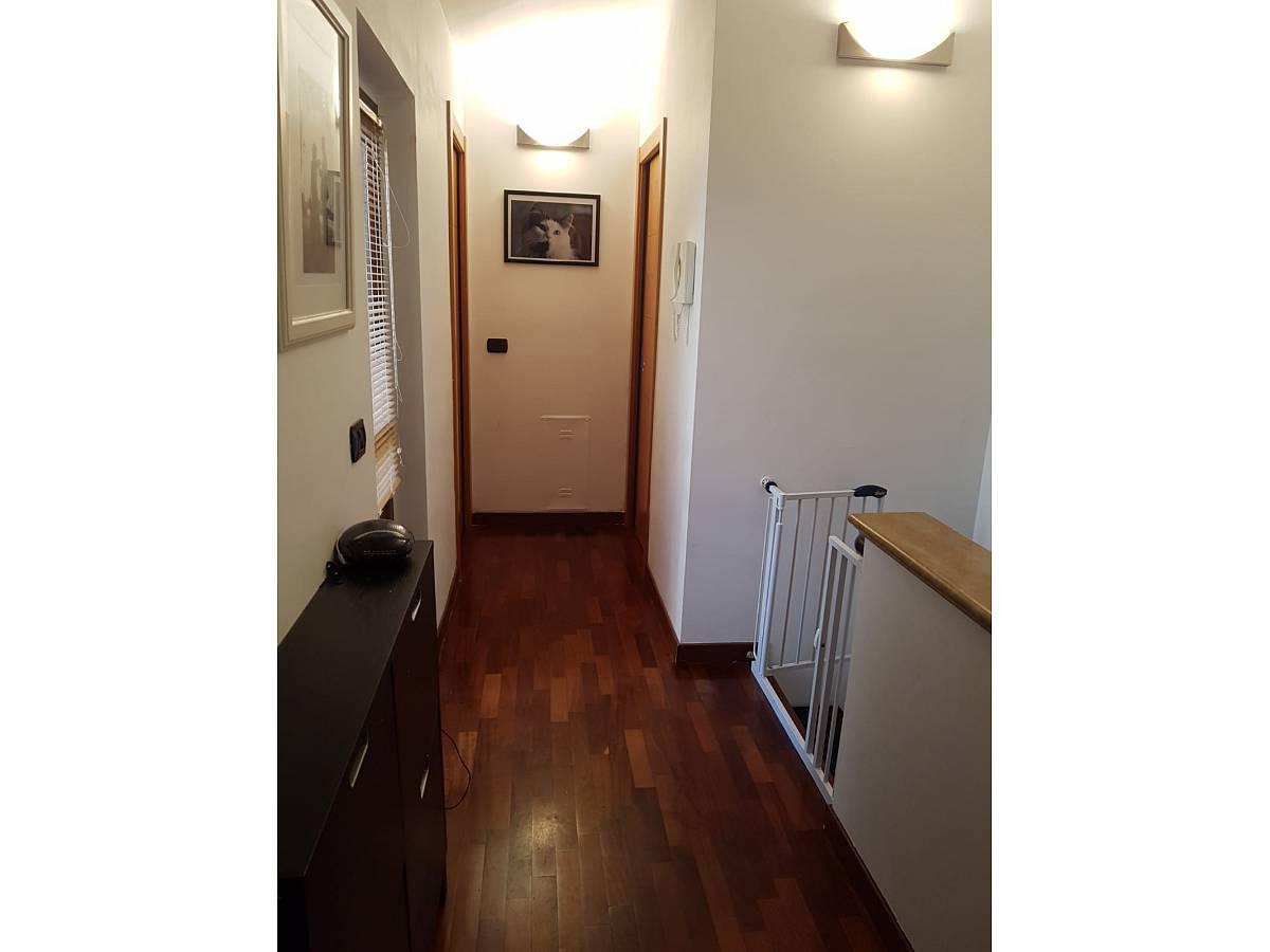 Appartamento in vendita in via Spagnuolo zona Contrada Macchiano a Montesilvano - 5897151 foto 9