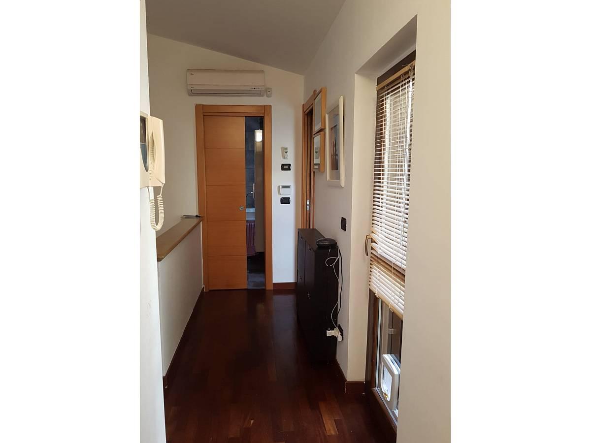 Appartamento in vendita in via Spagnuolo zona Contrada Macchiano a Montesilvano - 5897151 foto 11