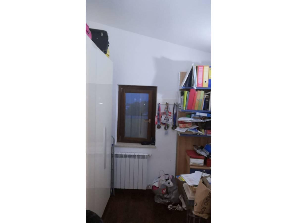 Appartamento in vendita in via Spagnuolo zona Contrada Macchiano a Montesilvano - 5897151 foto 12