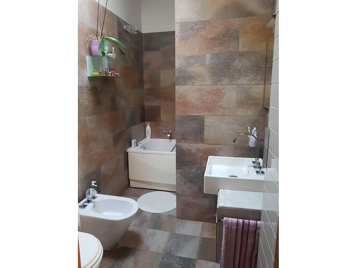 Appartamento in vendita in via Spagnuolo zona Contrada Macchiano a Montesilvano - 5897151 foto 14