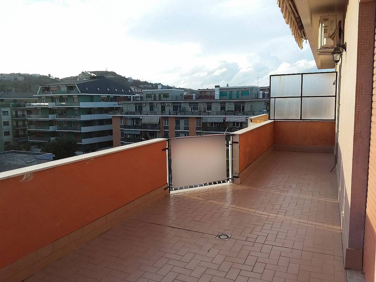 Appartamento in vendita in Via Milite ignoto  62  a Pescara - 961713 foto 22
