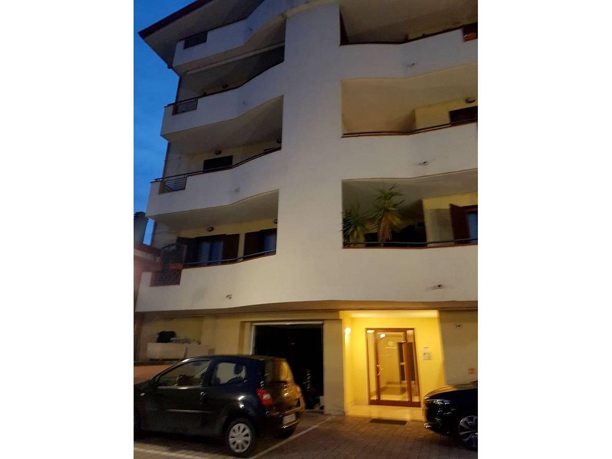 Appartamento in vendita in via Spagnuolo zona Contrada Macchiano a Montesilvano - 5897151 foto 1