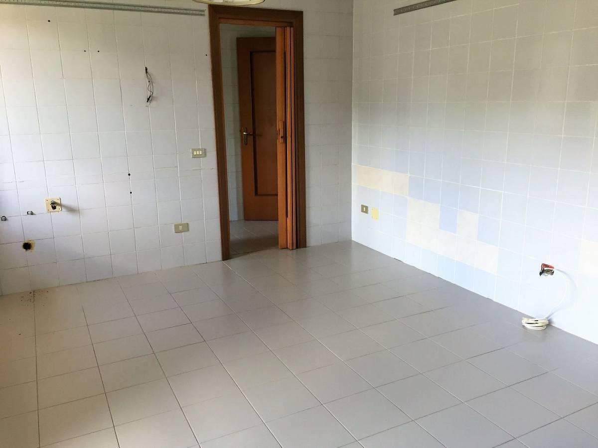 Appartamento in affitto in via verdi zona Centro Levante a Chieti - 958553 foto 4