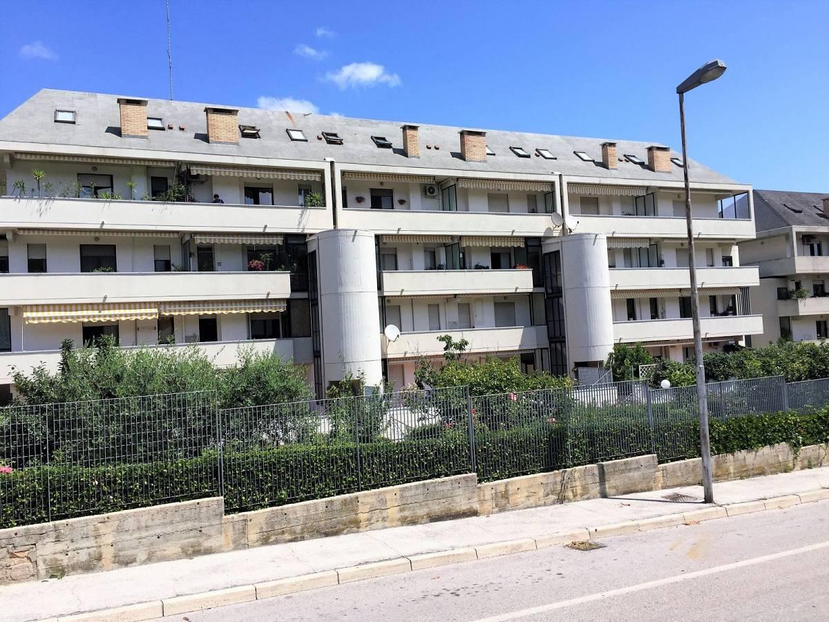 Appartamento in affitto in via verdi zona Centro Levante a Chieti - 958553 foto 1