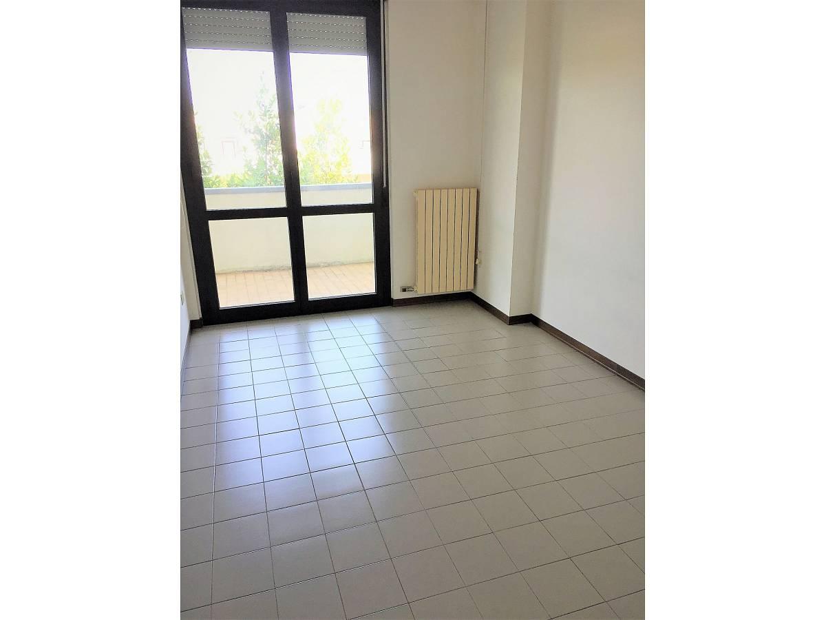 Appartamento in affitto in via verdi zona Centro Levante a Chieti - 958553 foto 5