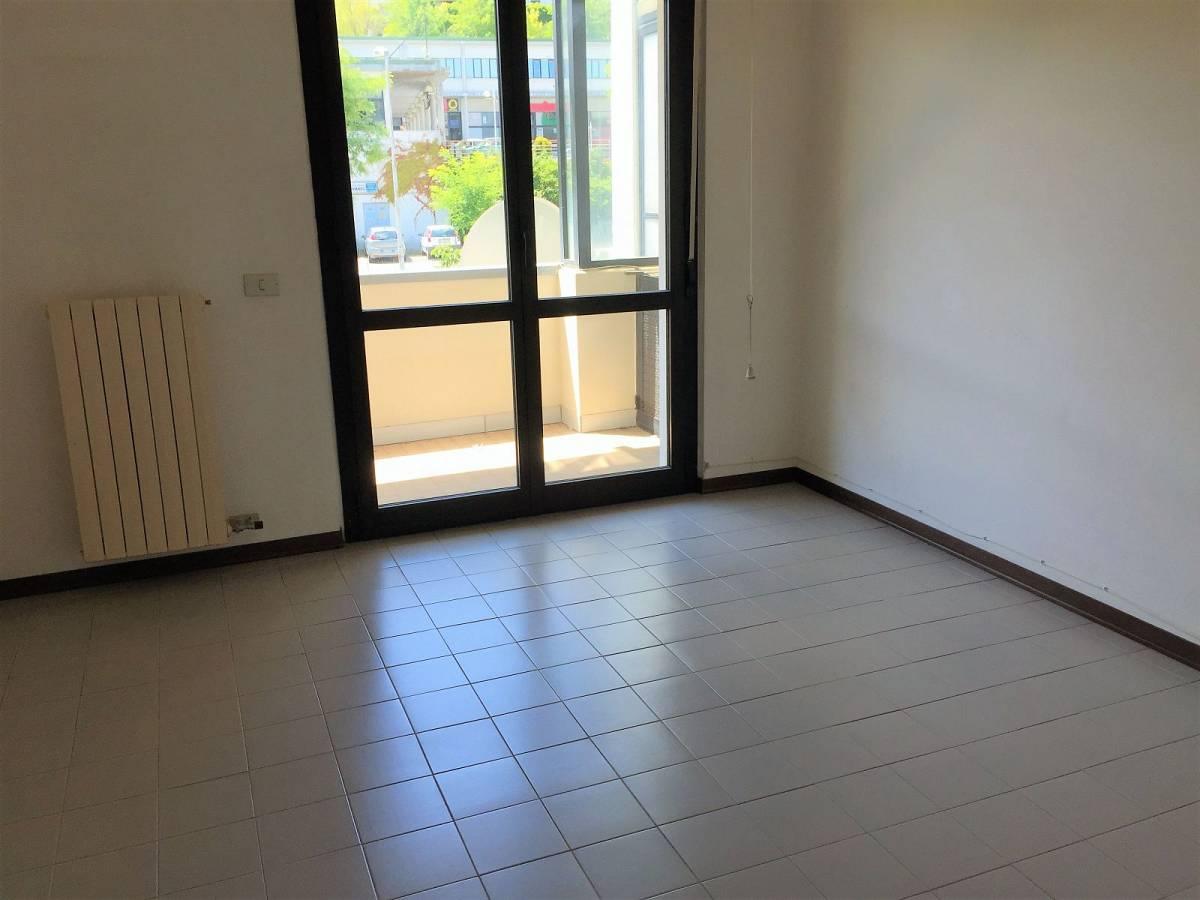 Appartamento in affitto in via verdi zona Centro Levante a Chieti - 958553 foto 7