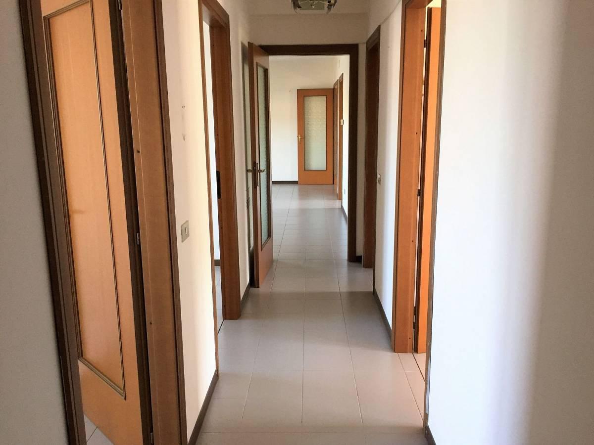 Appartamento in affitto in via verdi zona Centro Levante a Chieti - 958553 foto 8