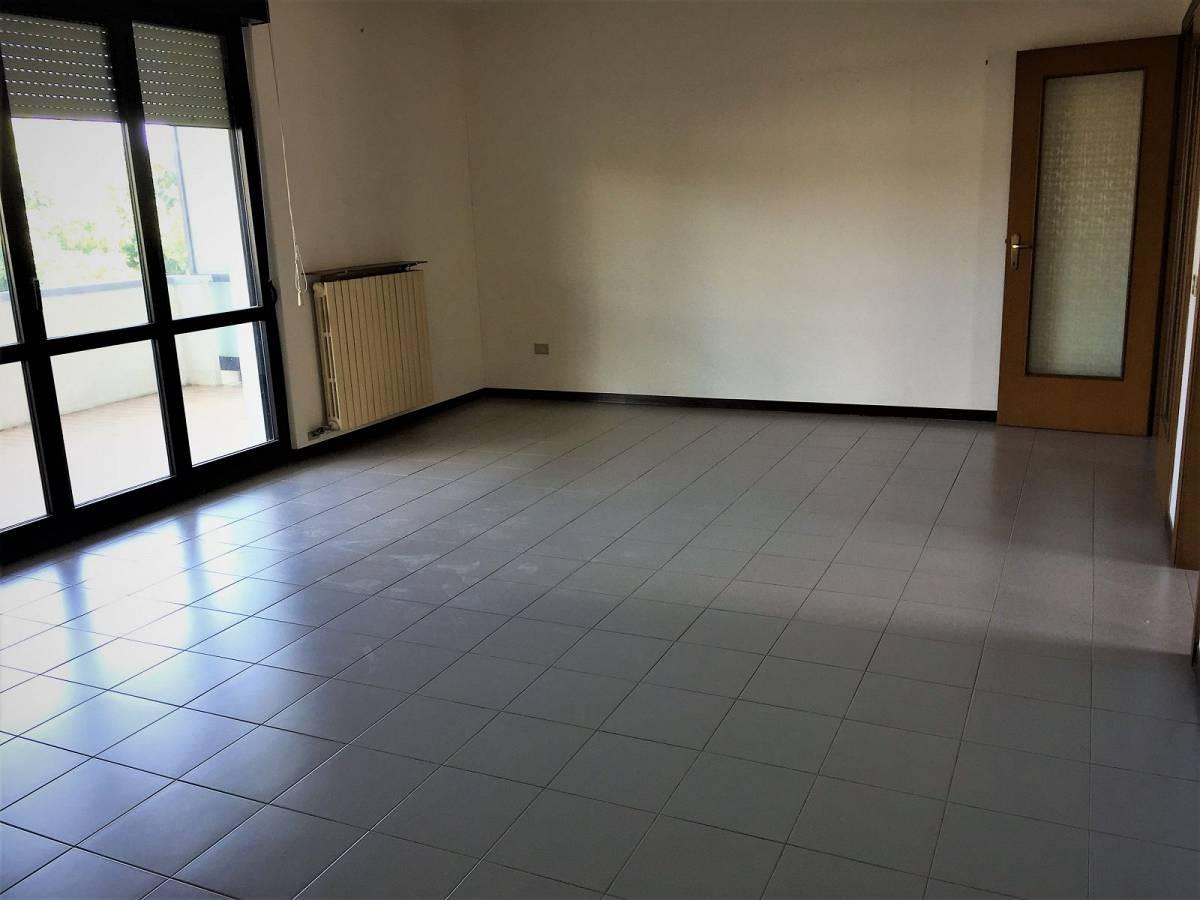 Appartamento in affitto in via verdi zona Centro Levante a Chieti - 958553 foto 12
