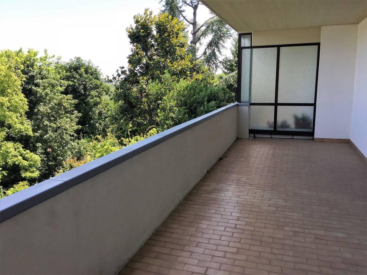 Appartamento in affitto in via verdi zona Centro Levante a Chieti - 958553 foto 11